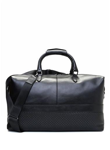Beymen Hediye Bavul Siyah